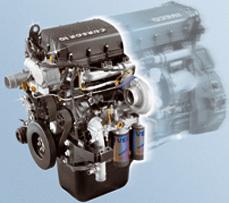 IVECO motor alkatrészek – ha elromlik a motor